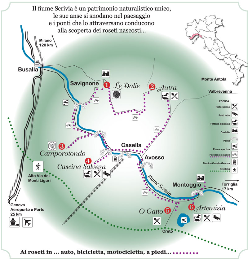 mappa vallescrivia ESCAPE='HTML'